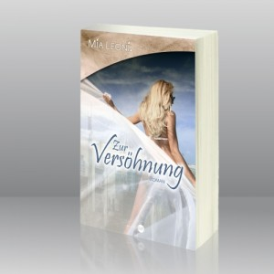 shop_versoehnung