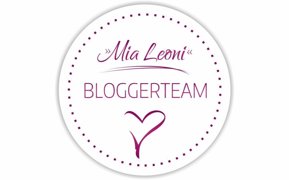 Bücher Mia Leoni - Bestellung