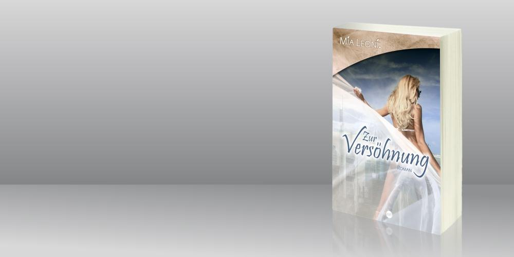 Cover Zur Versöhnung